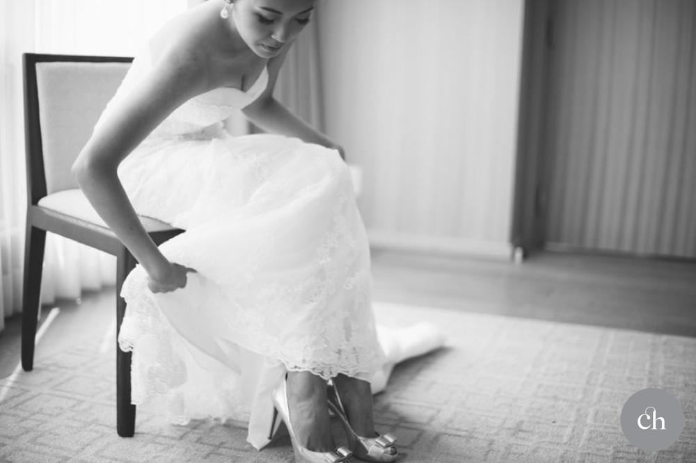 Bridal Beauty Toronto by Makeup Hair Artist Rhia Amio artistrhi