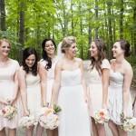 WEDDING   Kristyn + Derek by Joseph + Jaime Weddings