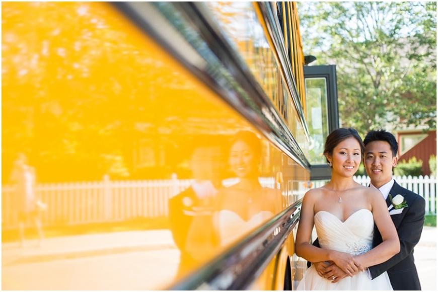 Toronto-Wedding-Photography-Young-Nak-Bellagio-Calla-Evans_2641(pp_w870_h580)