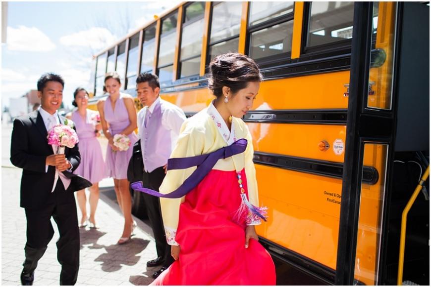 Toronto-Wedding-Photography-Young-Nak-Bellagio-Calla-Evans_2665(pp_w870_h581)