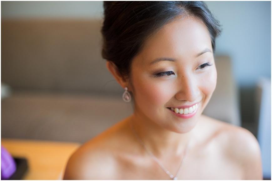 Toronto-Wedding-Photography-Young-Nak-Bellagio-Calla-Evans_2688(pp_w870_h580)