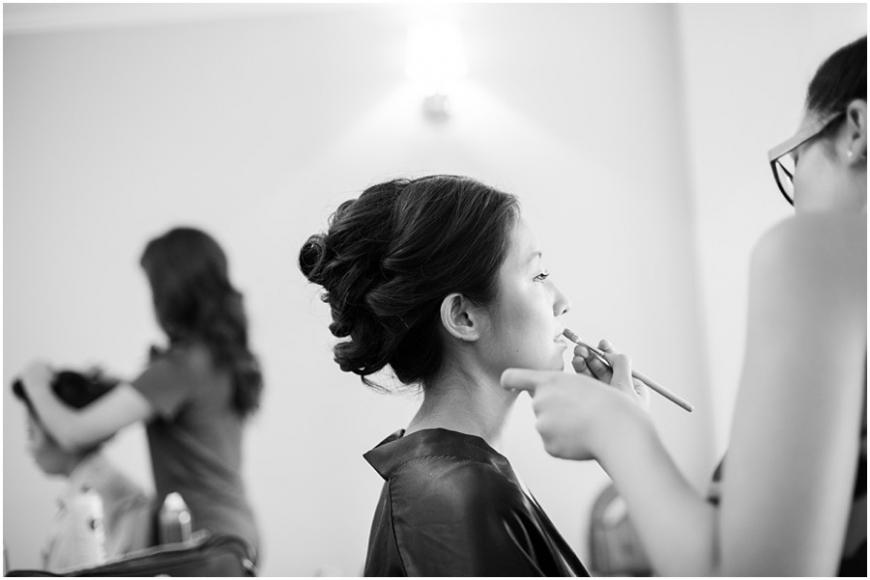 Toronto-Wedding-Photography-Young-Nak-Bellagio-Calla-Evans_2697(pp_w870_h580)