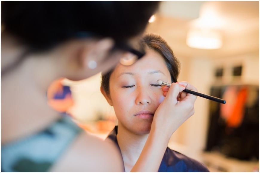 Toronto-Wedding-Photography-Young-Nak-Bellagio-Calla-Evans_2700(pp_w870_h580)