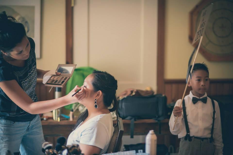 toronto makeup hair artist rhia amio artistrhi mars 01