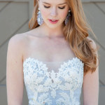 EDITORIAL   More Fall[in] In Love with WeddingBells