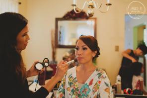 WEDDING | Tiara + Roy by Janice Yi Photography