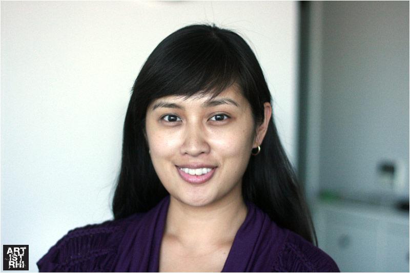 toronto-makeup-hair-artist-rhia-amio-artistrhi-01