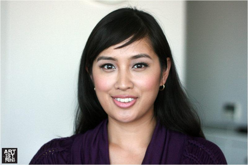 toronto-makeup-hair-artist-rhia-amio-artistrhi-02
