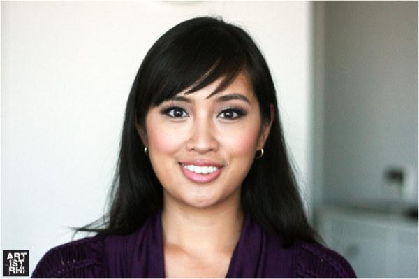 toronto-makeup-hair-artist-rhia-amio-artistrhi-03