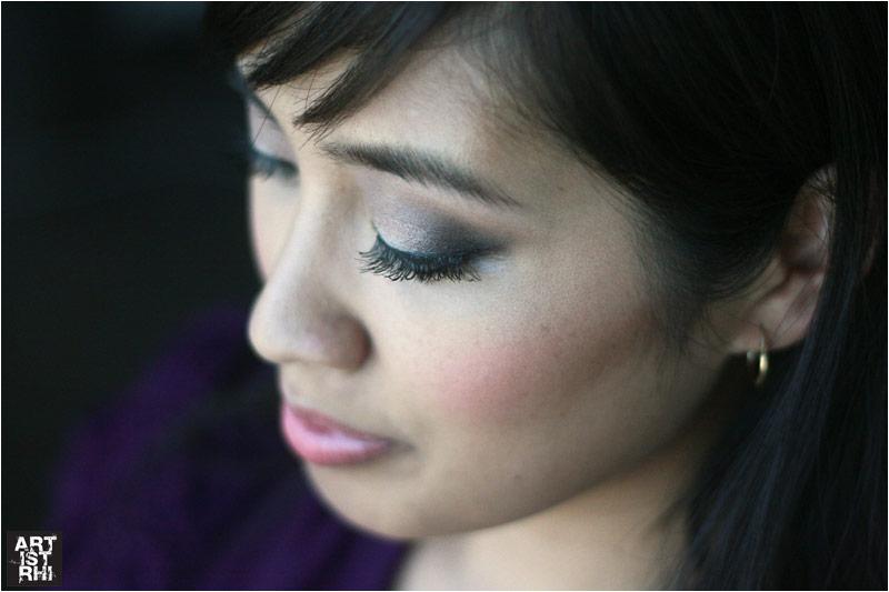 toronto-makeup-hair-artist-rhia-amio-artistrhi-05