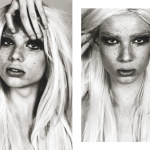 EDITORIAL   Face Value featured online at Z!nk Magazine