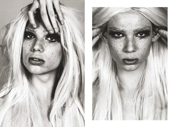 toronto-makeup-hair-artist-rhia-amio-seth-01