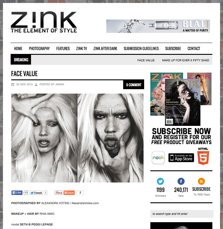 zink-magazine-toronto-makeup-hair-artist-rhia-amio-seth-01