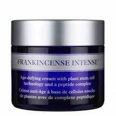 frankincense intense